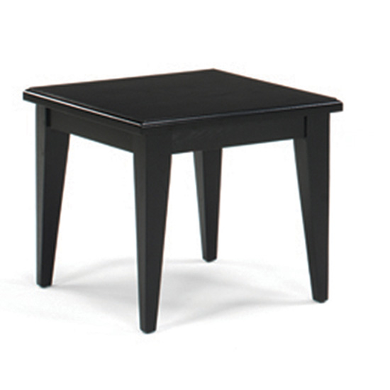Tribeca End Table