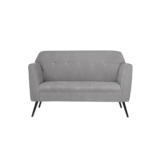Niko Loveseat